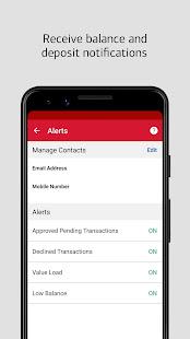 BofA Prepaid Mobile
