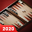 Backgammon - Offline Free Board Games