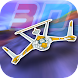 Ground Effect Pro XHD Android