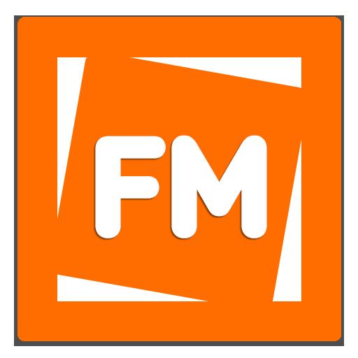Radio - FM Cube - App su Google Play