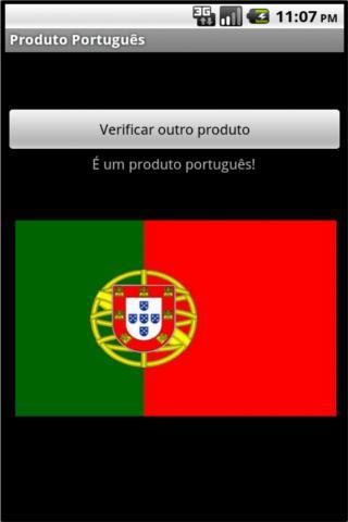 Produto Português For PC Windows (7, 8, 10, 10X) & Mac Computer Image Number- 5