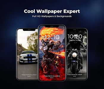 Cool Wallpaper Expert Best 4K & HD Wallpapers 5