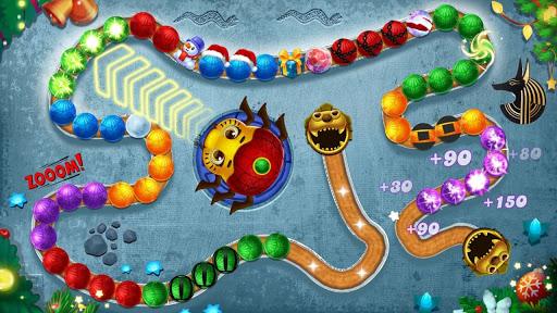 Zumba Game modiapk screenshots 1