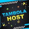 Tambola Host