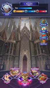 Leturn – RPG Offline Idle Defense 2.88 4