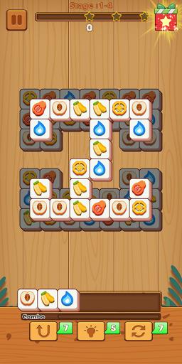 Match Tile Apkfinish screenshots 2