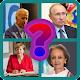 Guess The President 2021 - Trivia Quiz per PC Windows