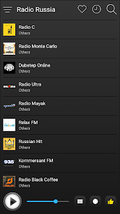 Russia Radio Stations Online For Pc 2020 (Windows 7/8/10 And Mac) 4