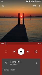 Vinyl Music Player 1.3.0
