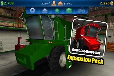 Farm FIX Simulator 2014 Baixar Última Versão – {Atualizado Em 2021} 1
