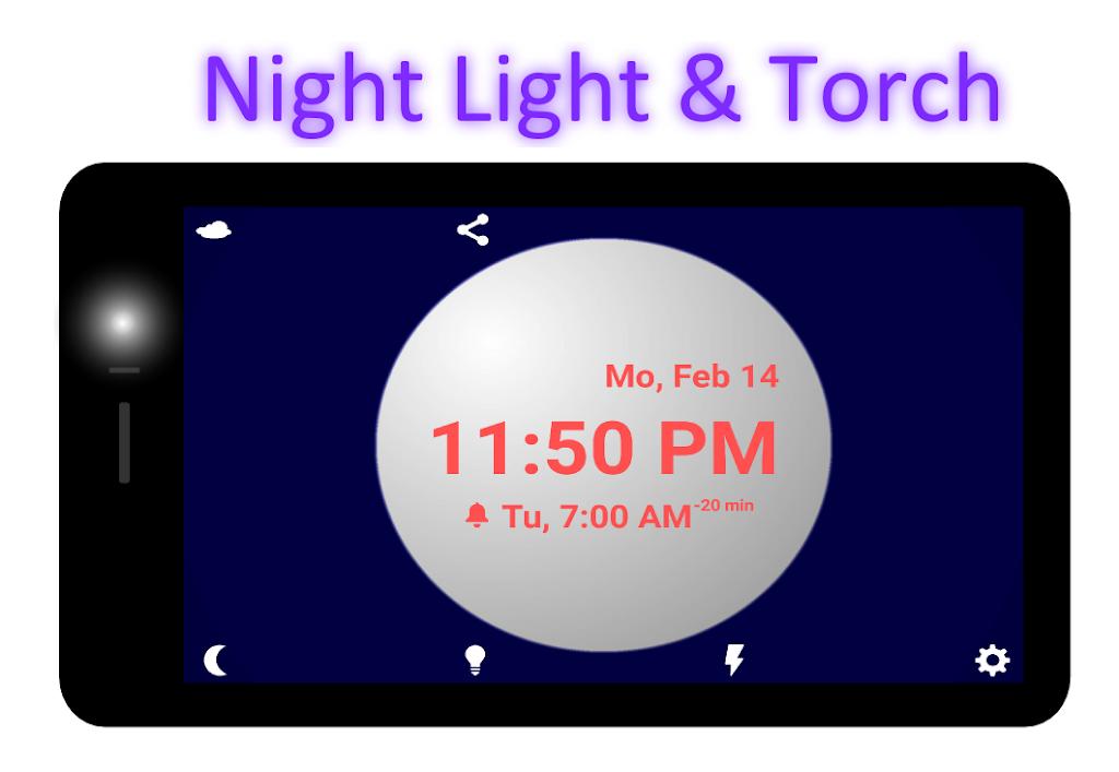 Gentle Wakeup Pro - Sleep, Alarm Clock & Sunrise poster 15