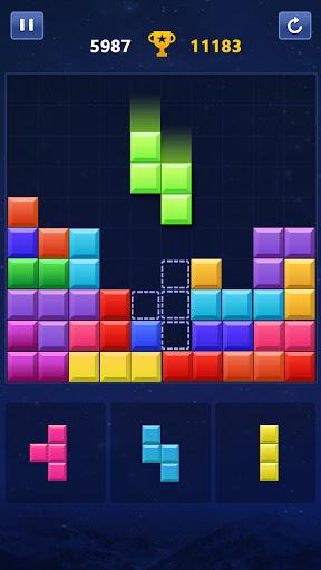 Block Puzzle 3.7 screenshots 2