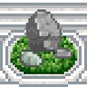 石庭 -Ishiniwa-