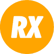 Clever RX