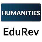 Humanities/Arts Class 11 & Class 12 CBSE NCERT App
