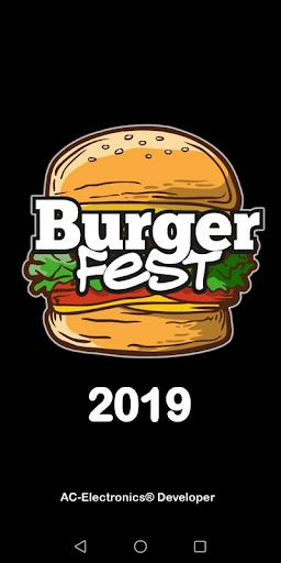 Burger Fest Cu00facuta 5 screenshots 1