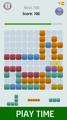 1010 block puzzle box  screenshots 8