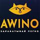 Awino Fun para PC Windows