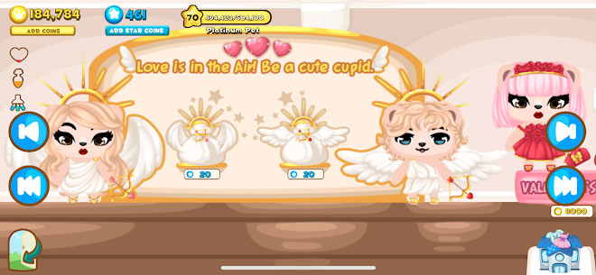 Pet Paradise  Apps For Pc – Free Download In Windows 7/8/10 And Mac Os 2