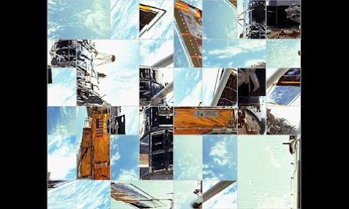 Aa Art Hubble Images For Pc – Windows 10/8/7 64/32bit, Mac Download 3
