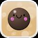 タピオカ育成ゲーム かわいい癒しのアプリ - Androidアプリ