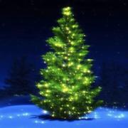 Christmas Music Songs 2020