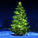 無料のクリスマスソング 2020
