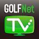 レッスン、女子プロ、ギアなどGOLF Net TVにはゴルフ動画が満載
