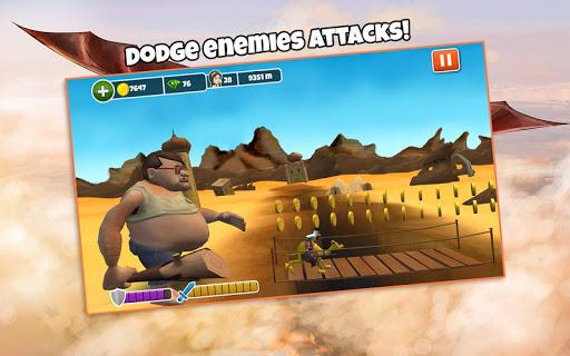 Mussoumano Game apkpoly screenshots 15