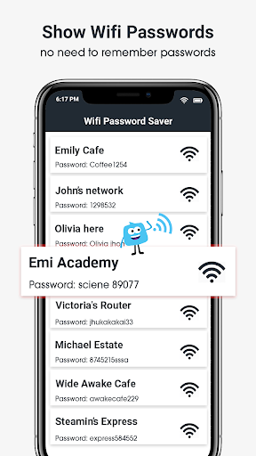 Download Wifi Key Master Show All Wifi Password Free For Android Wifi Key Master Show All Wifi Password Apk Download Steprimo Com