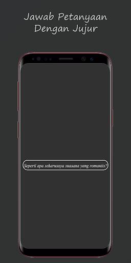 ToD : Truth Or Dare 2.13.0 screenshots 5