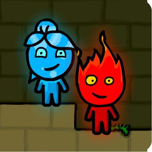 Los Mejores Juegos de Fuego y Agua Gratis