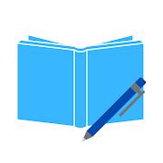 Reading Diary - Book Tracker