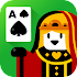 Solitaire: Decked Out - Classic Klondike Card Game