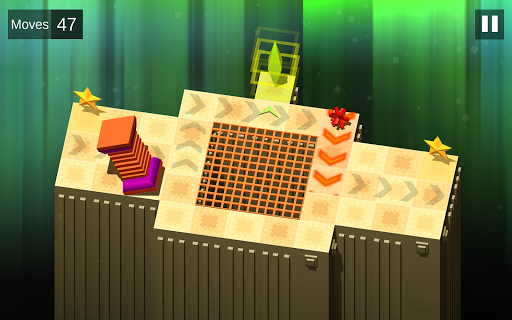 Block Master 2000 - Roll Block Puzzle 1.97 screenshots 12