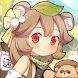 カルディア・ファンタジー魔物姫たちとの冒険物語