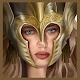 Vikings: Heroes of Asgard para PC Windows