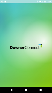 DownerConnect