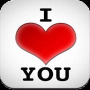 I Love You Wallpaper HD