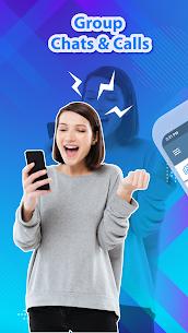 New Messenger for Telegram 1