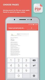PDF Reader 2020