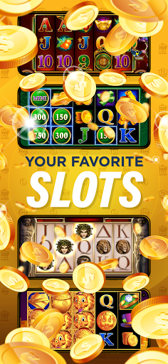 BetRivers Casino & Sportsbook Michigan  screenshots 2