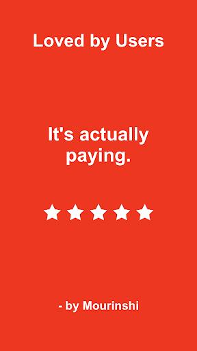 BuzzBreak - Read, Funny Videos & Earn Free Cash! 1.1.7.5 screenshots 4