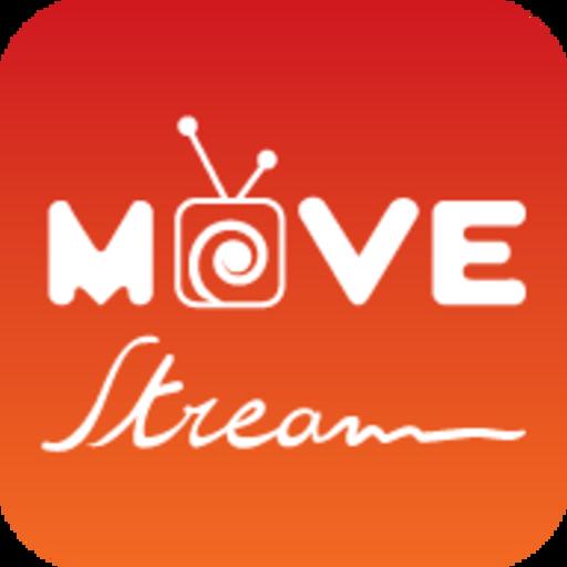 Baixar Stream Movies Online - Watch Free Movies & TV