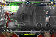 THE KING OF FIGHTERS-A 2012(F)のおすすめ画像4