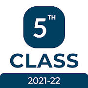 CBSE Class 5 App: NCERT Solutions & Book Questions