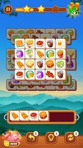 Tile Frenzy: Triple Crush & Tile Master Puzzle 3