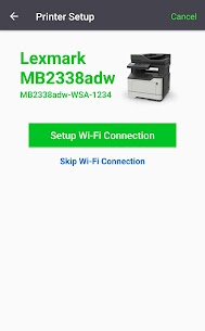 Lexmark Mobile Assistant  For Pc (Download On Computer & Laptop) 2