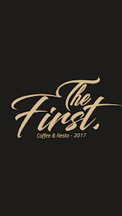 The First : Coffe For Pc 2021 – (Windows 7, 8, 10 And Mac) Free Download 1