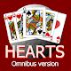 Copas - versão omnibus para PC Windows